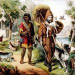 Robinson Crusoe'un Hikayesi 26